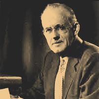 A.W. Tozer Sermons
