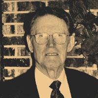 Conrad Murrell Sermons