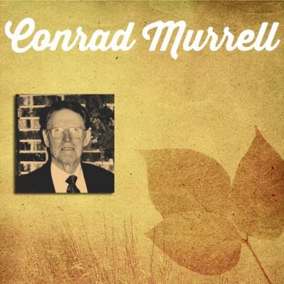 PreacherBG-Murrell